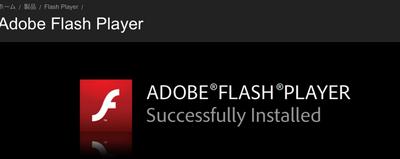 adobe_flash_10.0.45.2.png