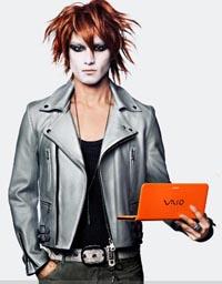 vaiop_orange.jpg